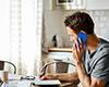 Allianz Rechtsschutzversicherung